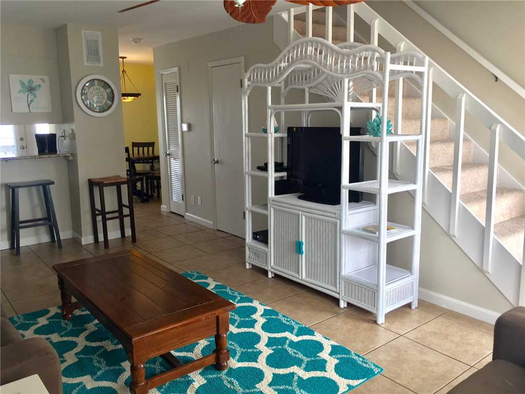 Sunny and Chair W House/Cottage rental in Gulf Shores House Rentals in Gulf Shores Alabama - #2