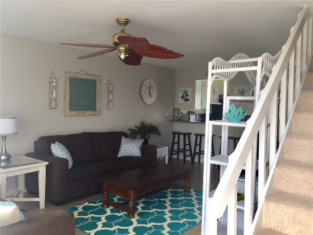 Sunny and Chair W House/Cottage rental in Gulf Shores House Rentals in Gulf Shores Alabama - #3