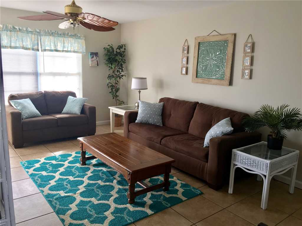 Sunny and Chair W House/Cottage rental in Gulf Shores House Rentals in Gulf Shores Alabama - #4