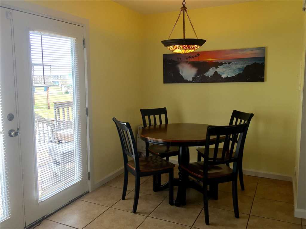 Sunny and Chair W House/Cottage rental in Gulf Shores House Rentals in Gulf Shores Alabama - #5