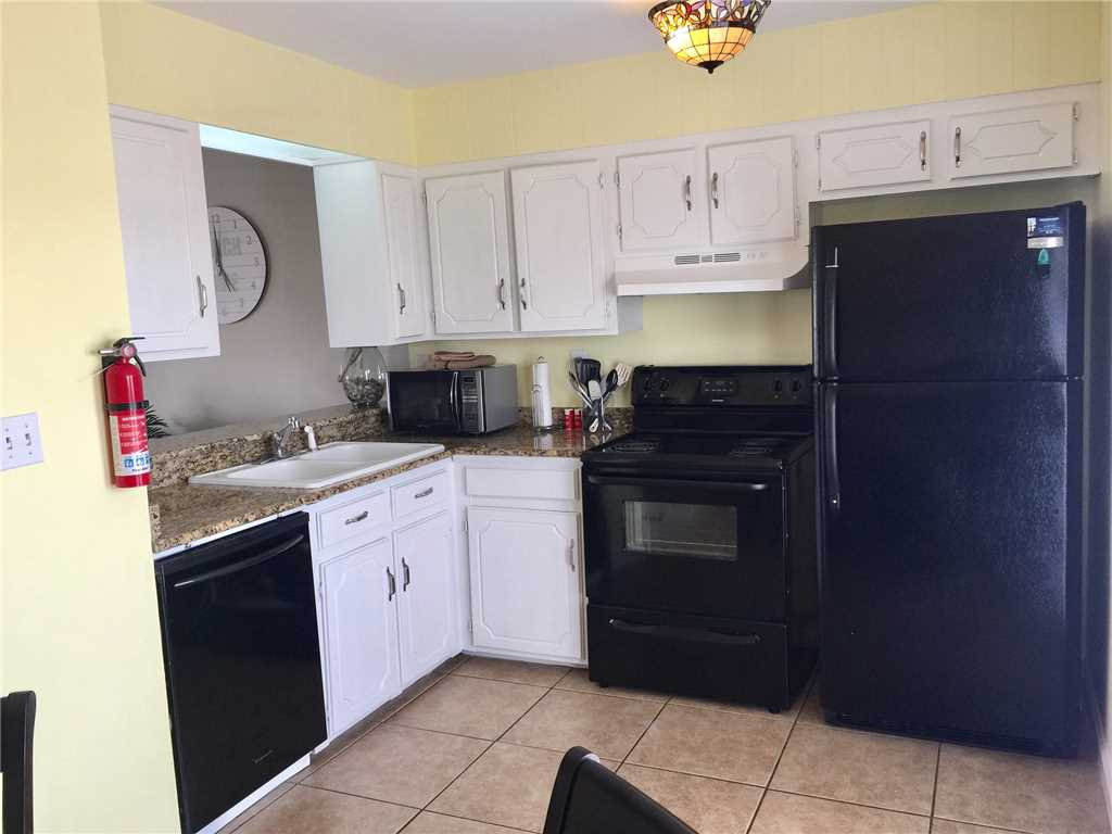 Sunny and Chair W House/Cottage rental in Gulf Shores House Rentals in Gulf Shores Alabama - #6