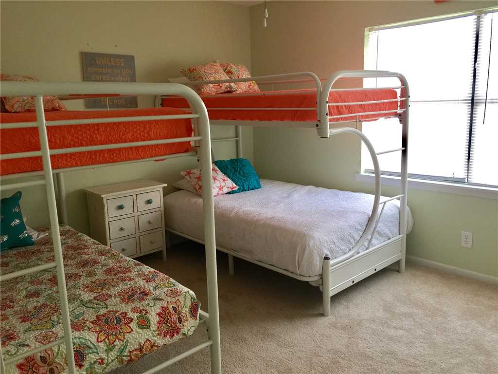 Sunny and Chair W House/Cottage rental in Gulf Shores House Rentals in Gulf Shores Alabama - #10