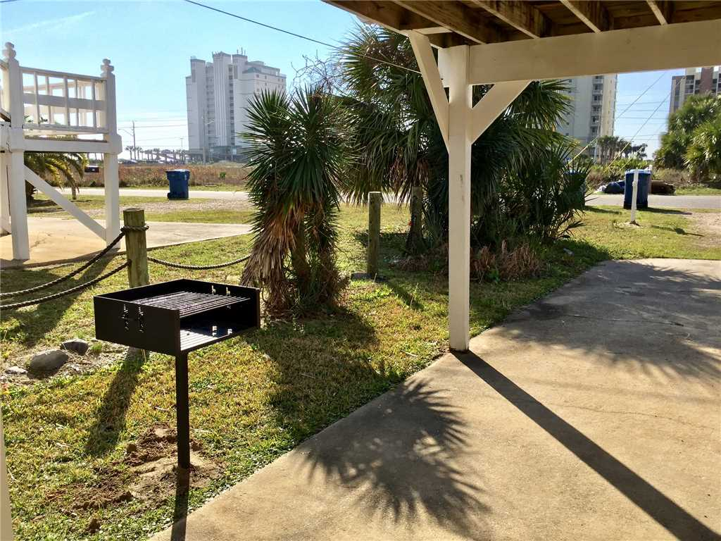 Sunny and Chair W House/Cottage rental in Gulf Shores House Rentals in Gulf Shores Alabama - #11
