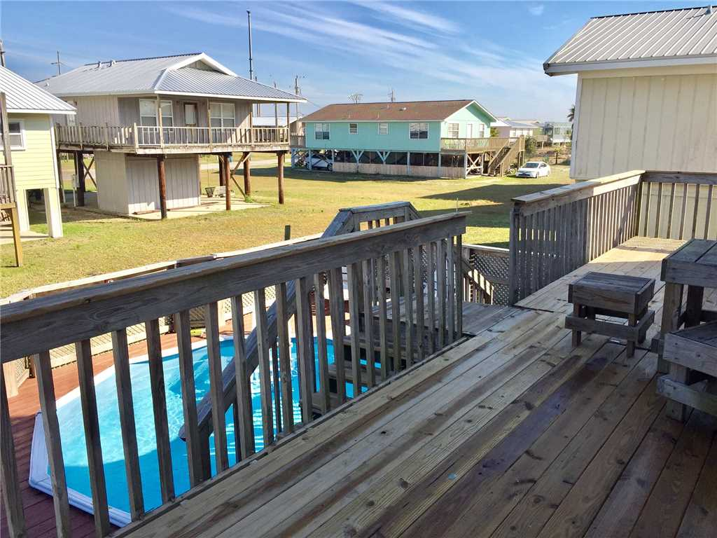 Sunny and Chair W House/Cottage rental in Gulf Shores House Rentals in Gulf Shores Alabama - #14