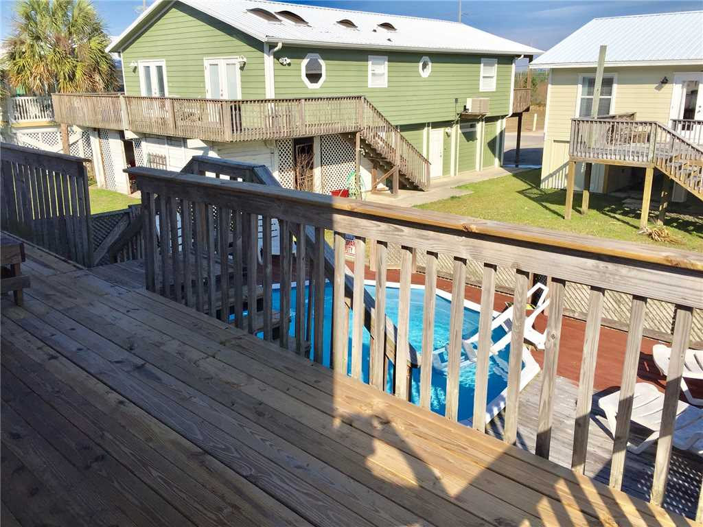Sunny and Chair W House/Cottage rental in Gulf Shores House Rentals in Gulf Shores Alabama - #15