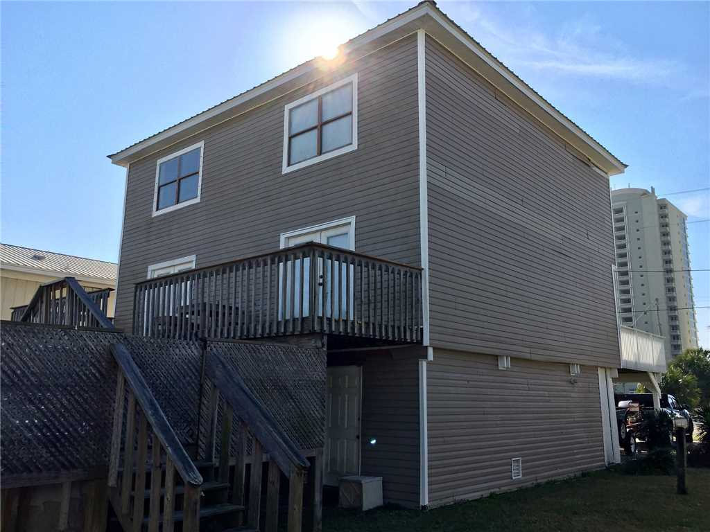 Sunny and Chair W House/Cottage rental in Gulf Shores House Rentals in Gulf Shores Alabama - #17