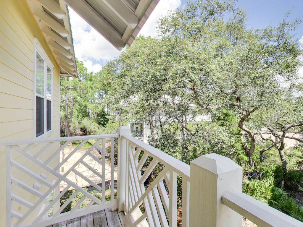 Sunny Daze House/Cottage rental in Santa Rosa Beach House Rentals in Highway 30-A Florida - #4