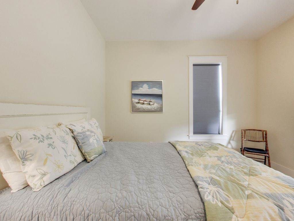 Sunny Daze House/Cottage rental in Santa Rosa Beach House Rentals in Highway 30-A Florida - #13