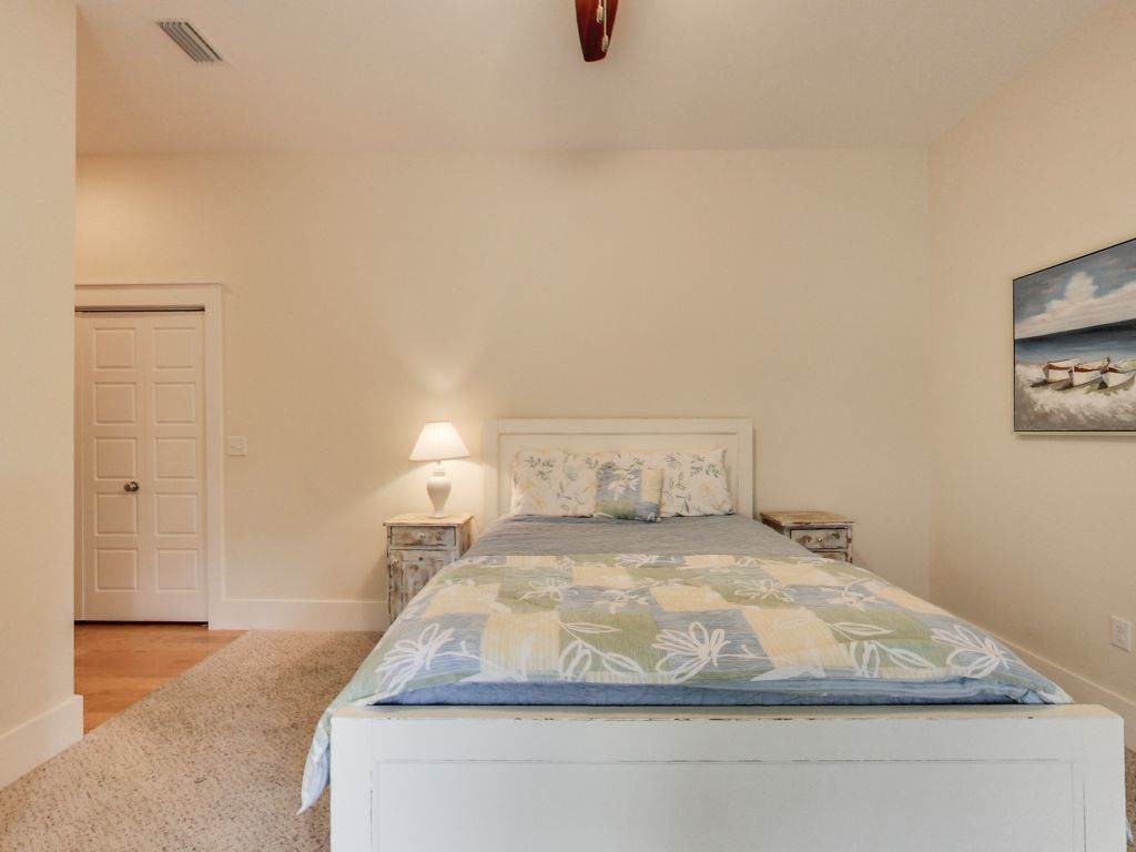Sunny Daze House/Cottage rental in Santa Rosa Beach House Rentals in Highway 30-A Florida - #14