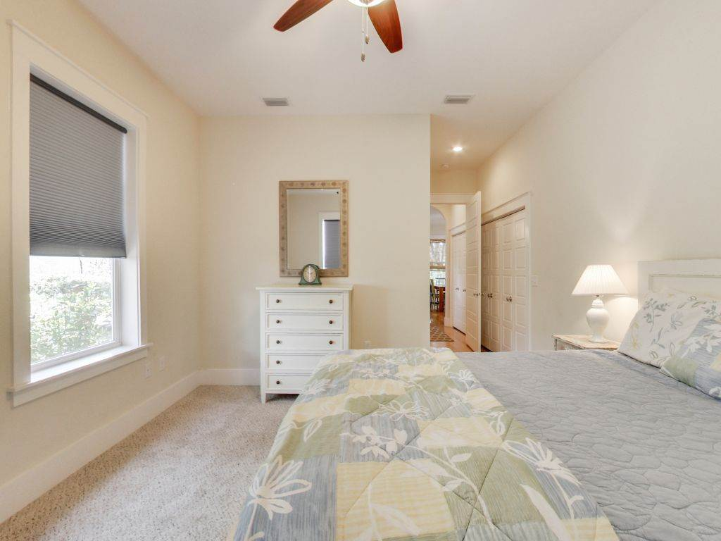 Sunny Daze House/Cottage rental in Santa Rosa Beach House Rentals in Highway 30-A Florida - #15