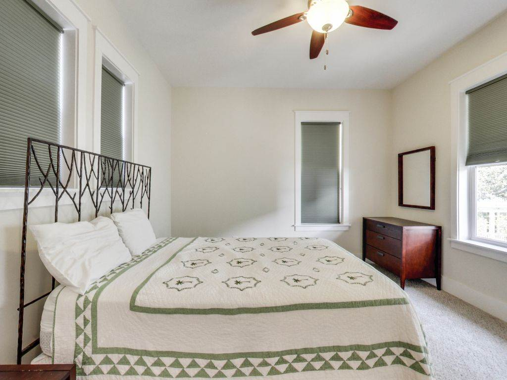 Sunny Daze House/Cottage rental in Santa Rosa Beach House Rentals in Highway 30-A Florida - #19