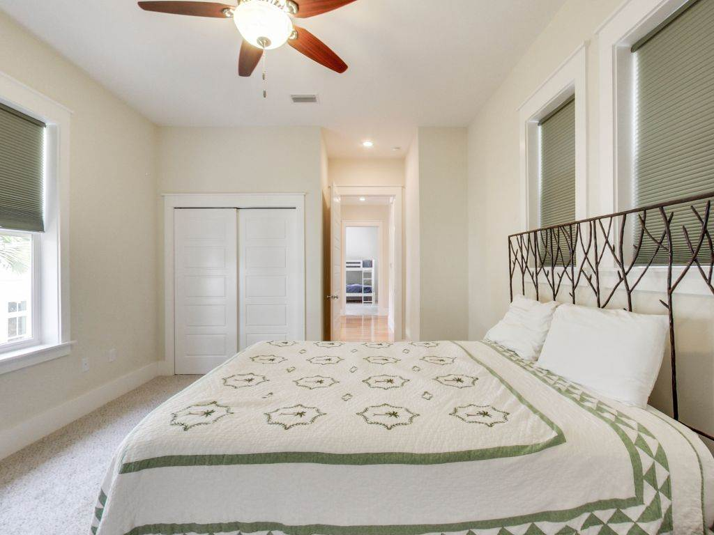 Sunny Daze House/Cottage rental in Santa Rosa Beach House Rentals in Highway 30-A Florida - #20