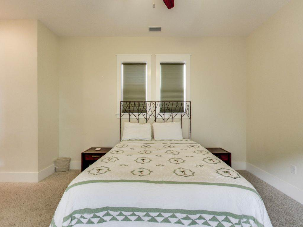 Sunny Daze House/Cottage rental in Santa Rosa Beach House Rentals in Highway 30-A Florida - #21