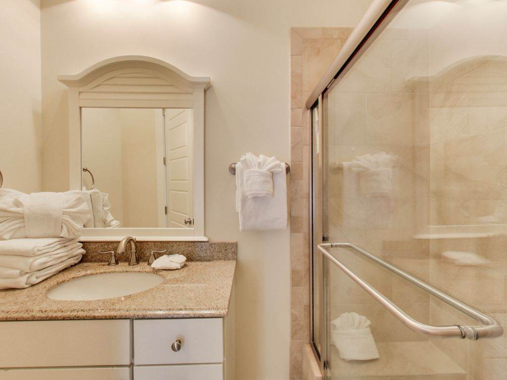 Sunny Daze House/Cottage rental in Santa Rosa Beach House Rentals in Highway 30-A Florida - #22