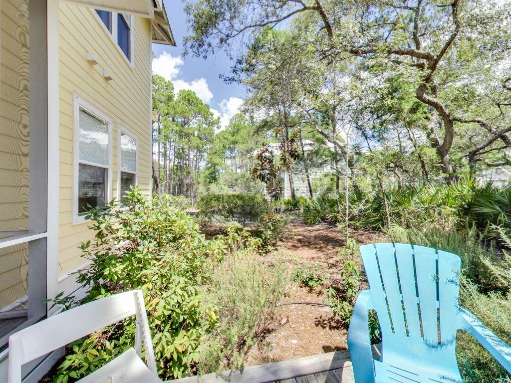 Sunny Daze House/Cottage rental in Santa Rosa Beach House Rentals in Highway 30-A Florida - #23