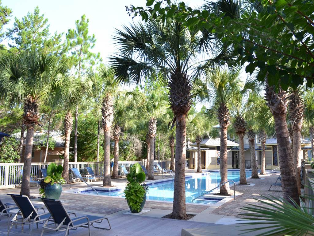 Sunny Daze House/Cottage rental in Santa Rosa Beach House Rentals in Highway 30-A Florida - #24