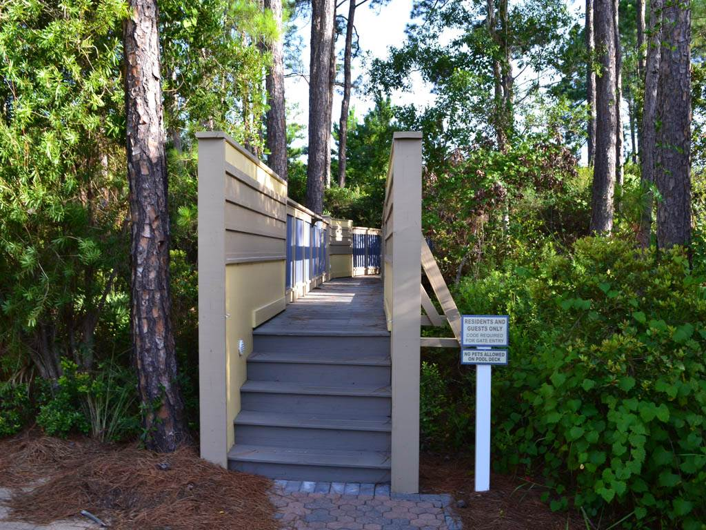 Sunny Daze House/Cottage rental in Santa Rosa Beach House Rentals in Highway 30-A Florida - #32