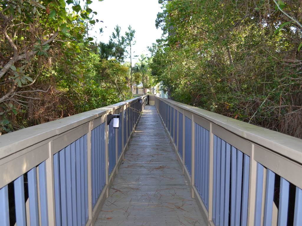 Sunny Daze House/Cottage rental in Santa Rosa Beach House Rentals in Highway 30-A Florida - #33