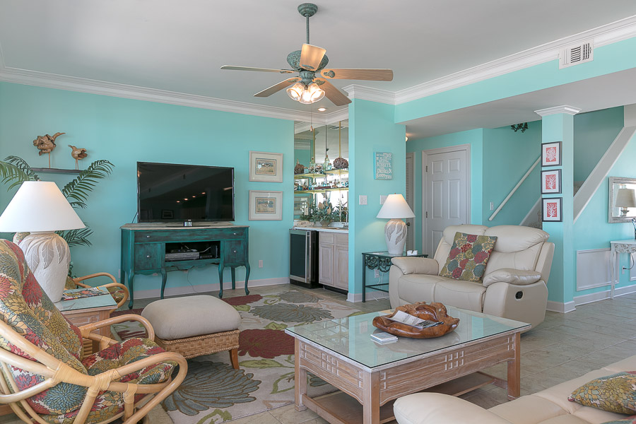 Sunny Delight House/Cottage rental in Gulf Shores House Rentals in Gulf Shores Alabama - #3