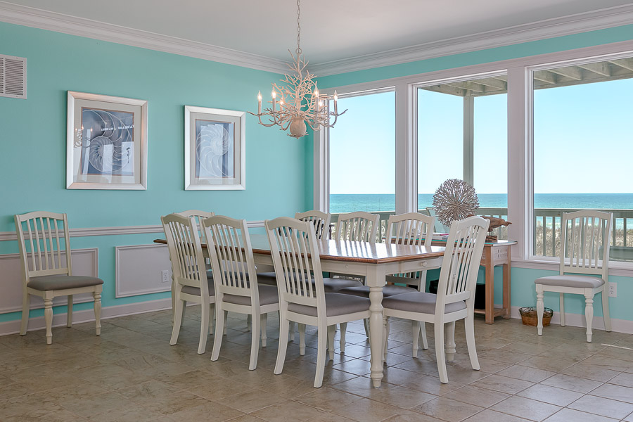 Sunny Delight House/Cottage rental in Gulf Shores House Rentals in Gulf Shores Alabama - #4