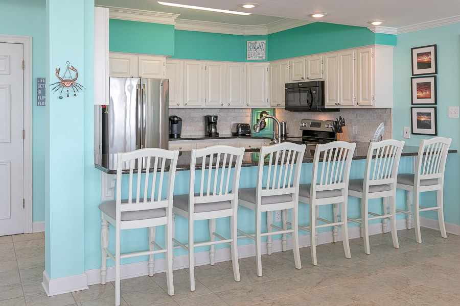 Sunny Delight House/Cottage rental in Gulf Shores House Rentals in Gulf Shores Alabama - #5