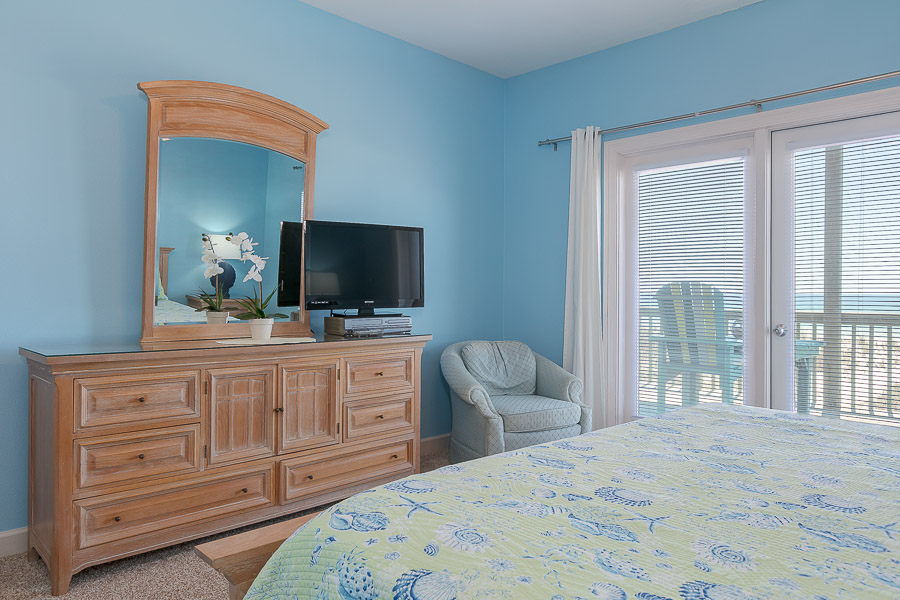 Sunny Delight House/Cottage rental in Gulf Shores House Rentals in Gulf Shores Alabama - #8