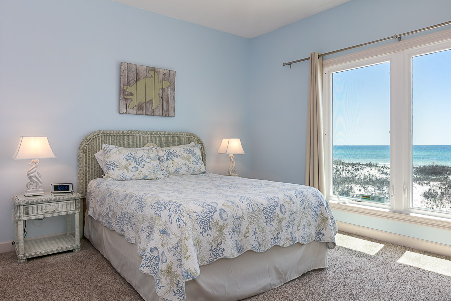 Sunny Delight House/Cottage rental in Gulf Shores House Rentals in Gulf Shores Alabama - #11