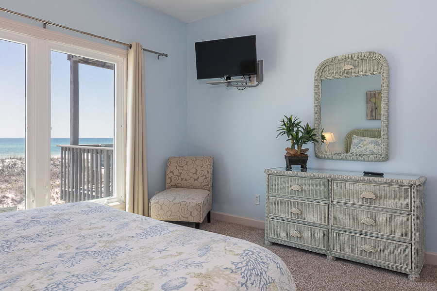 Sunny Delight House/Cottage rental in Gulf Shores House Rentals in Gulf Shores Alabama - #12