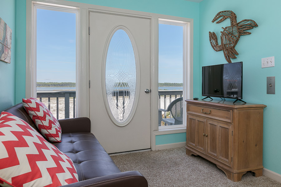 Sunny Delight House/Cottage rental in Gulf Shores House Rentals in Gulf Shores Alabama - #15