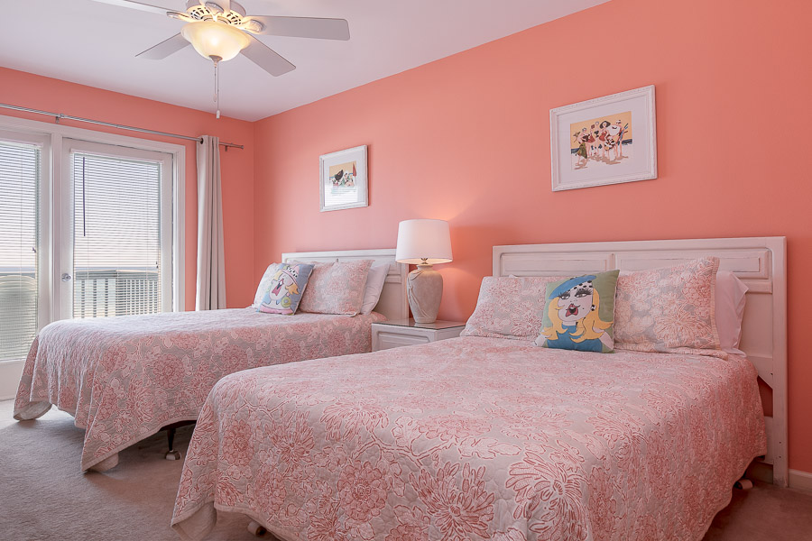 Sunny Delight House/Cottage rental in Gulf Shores House Rentals in Gulf Shores Alabama - #17