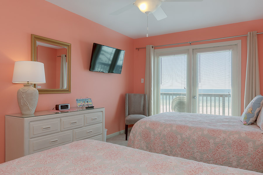 Sunny Delight House/Cottage rental in Gulf Shores House Rentals in Gulf Shores Alabama - #18