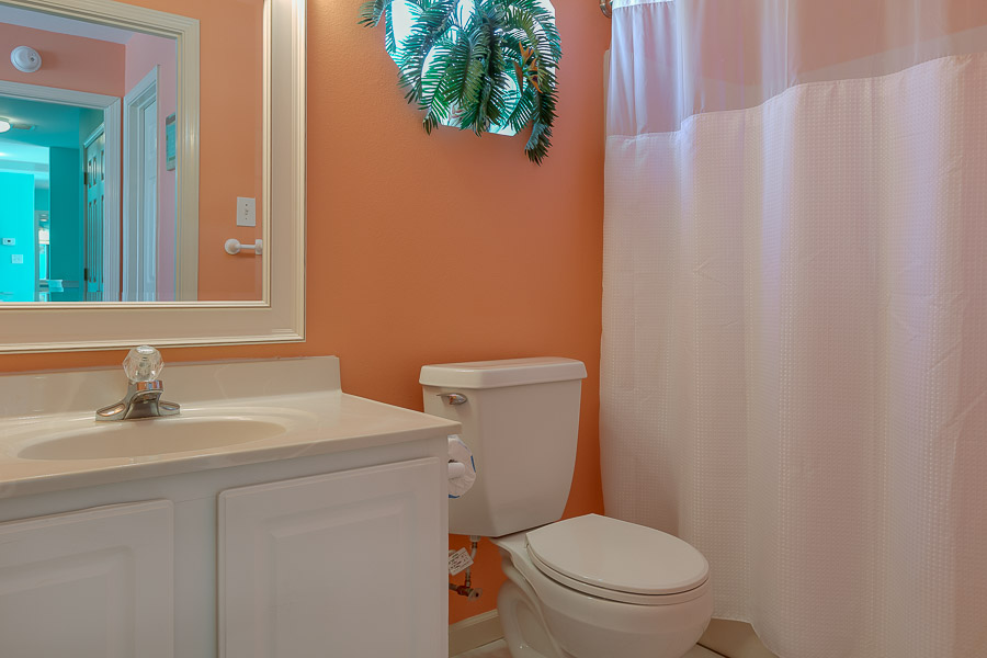 Sunny Delight House/Cottage rental in Gulf Shores House Rentals in Gulf Shores Alabama - #19