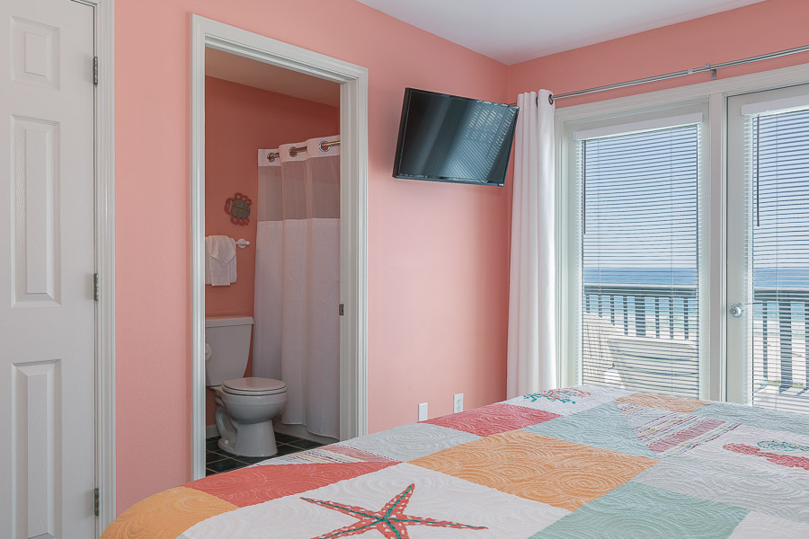 Sunny Delight House/Cottage rental in Gulf Shores House Rentals in Gulf Shores Alabama - #21