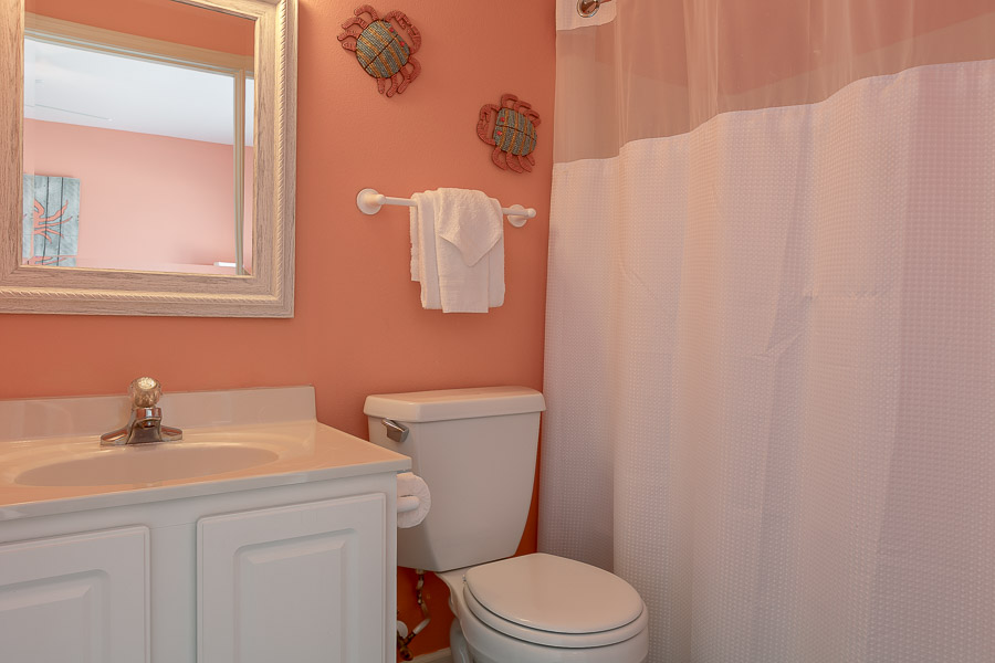 Sunny Delight House/Cottage rental in Gulf Shores House Rentals in Gulf Shores Alabama - #22