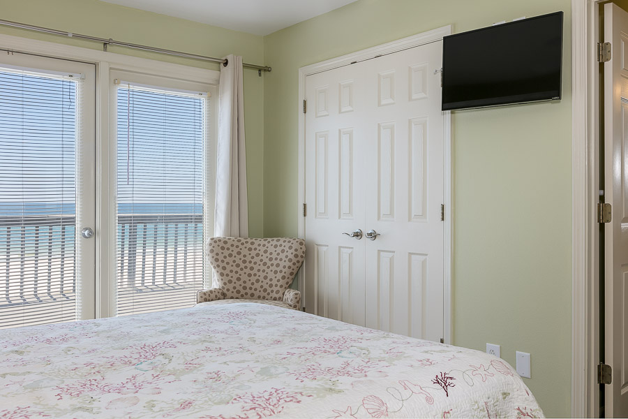 Sunny Delight House/Cottage rental in Gulf Shores House Rentals in Gulf Shores Alabama - #24