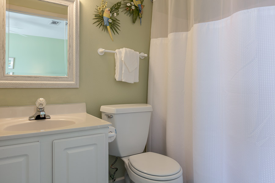 Sunny Delight House/Cottage rental in Gulf Shores House Rentals in Gulf Shores Alabama - #25