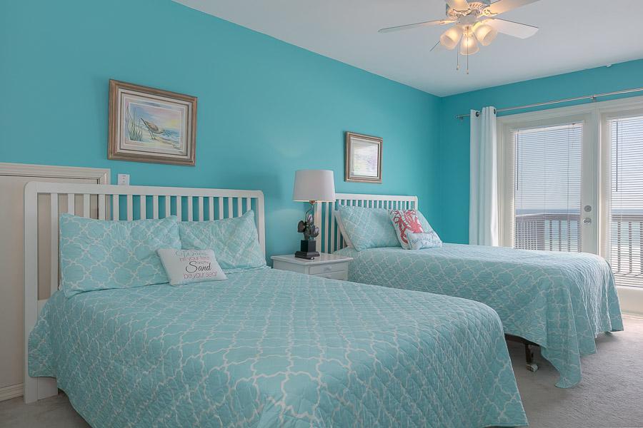 Sunny Delight House/Cottage rental in Gulf Shores House Rentals in Gulf Shores Alabama - #26