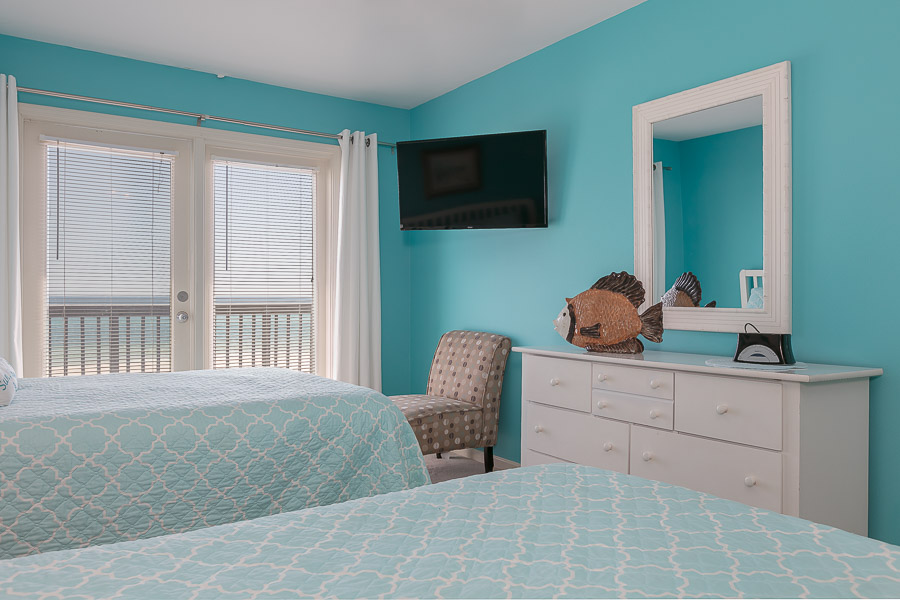 Sunny Delight House/Cottage rental in Gulf Shores House Rentals in Gulf Shores Alabama - #27