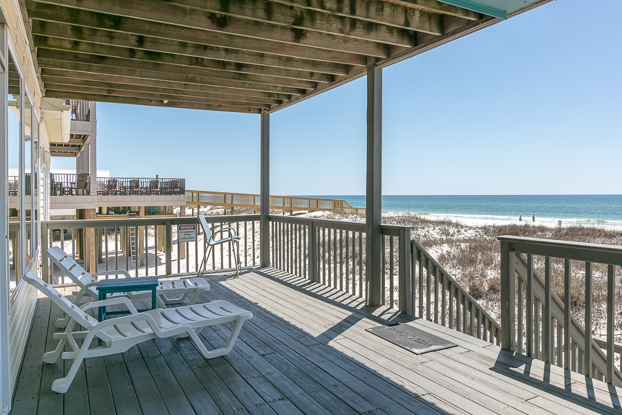 Sunny Delight House/Cottage rental in Gulf Shores House Rentals in Gulf Shores Alabama - #29