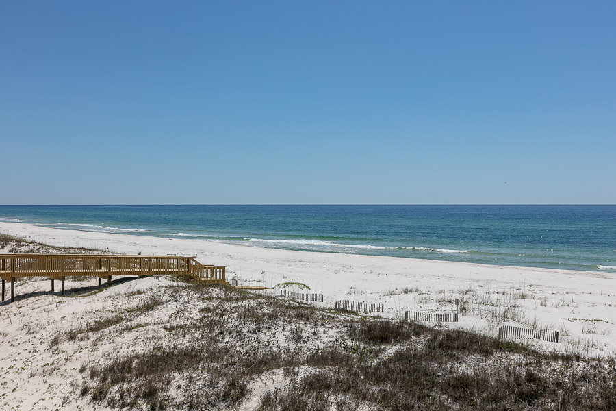 Sunny Delight House/Cottage rental in Gulf Shores House Rentals in Gulf Shores Alabama - #33