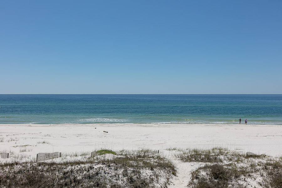 Sunny Delight House/Cottage rental in Gulf Shores House Rentals in Gulf Shores Alabama - #34