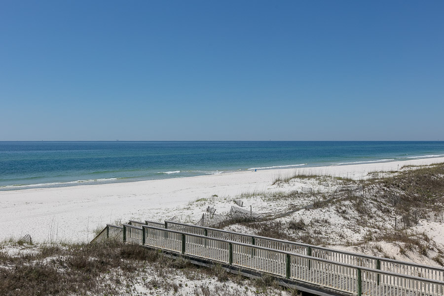 Sunny Delight House/Cottage rental in Gulf Shores House Rentals in Gulf Shores Alabama - #35