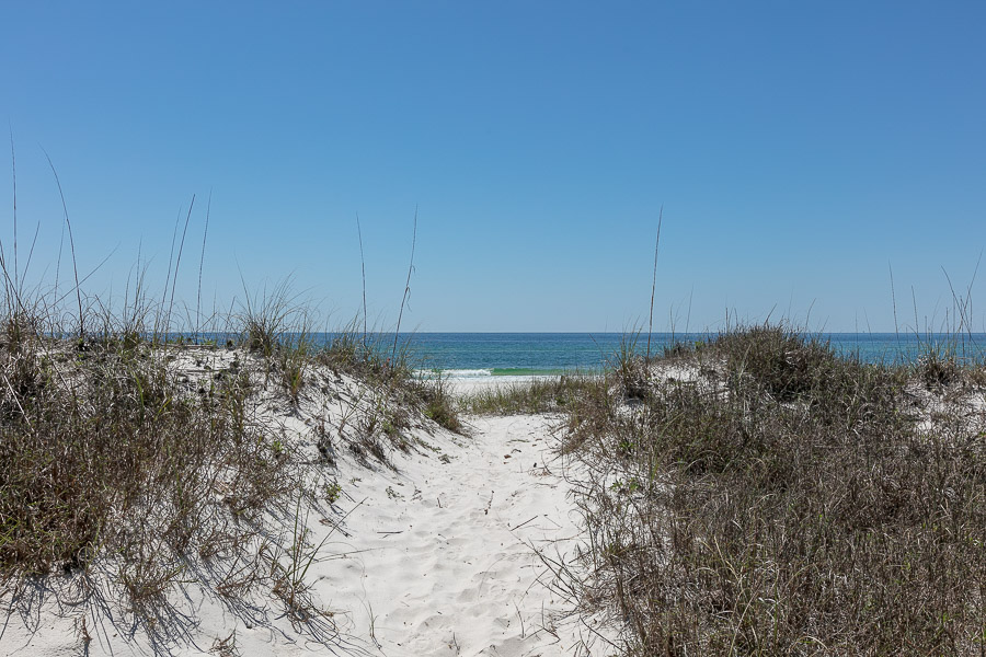 Sunny Delight House/Cottage rental in Gulf Shores House Rentals in Gulf Shores Alabama - #36