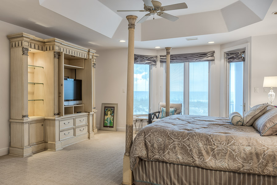 Sunrise House / Cottage rental in Gulf Shores House Rentals in Gulf Shores Alabama - #8