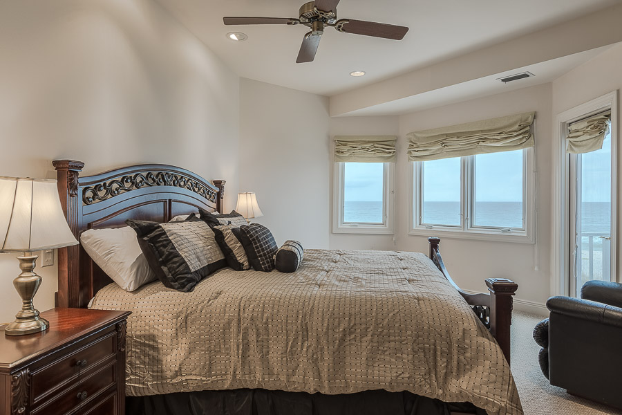 Sunrise House / Cottage rental in Gulf Shores House Rentals in Gulf Shores Alabama - #14