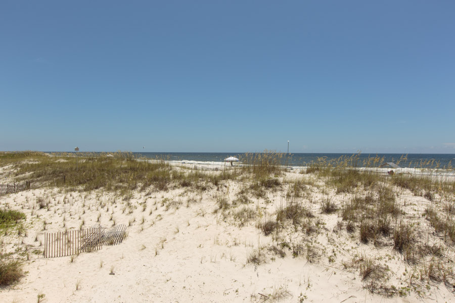 Sunrise House / Cottage rental in Gulf Shores House Rentals in Gulf Shores Alabama - #36
