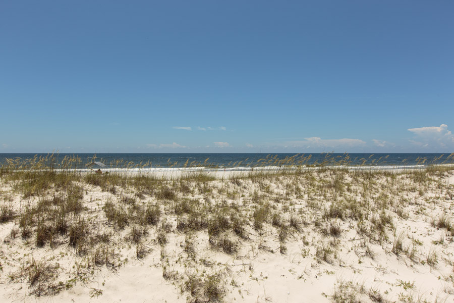 Sunrise House / Cottage rental in Gulf Shores House Rentals in Gulf Shores Alabama - #37