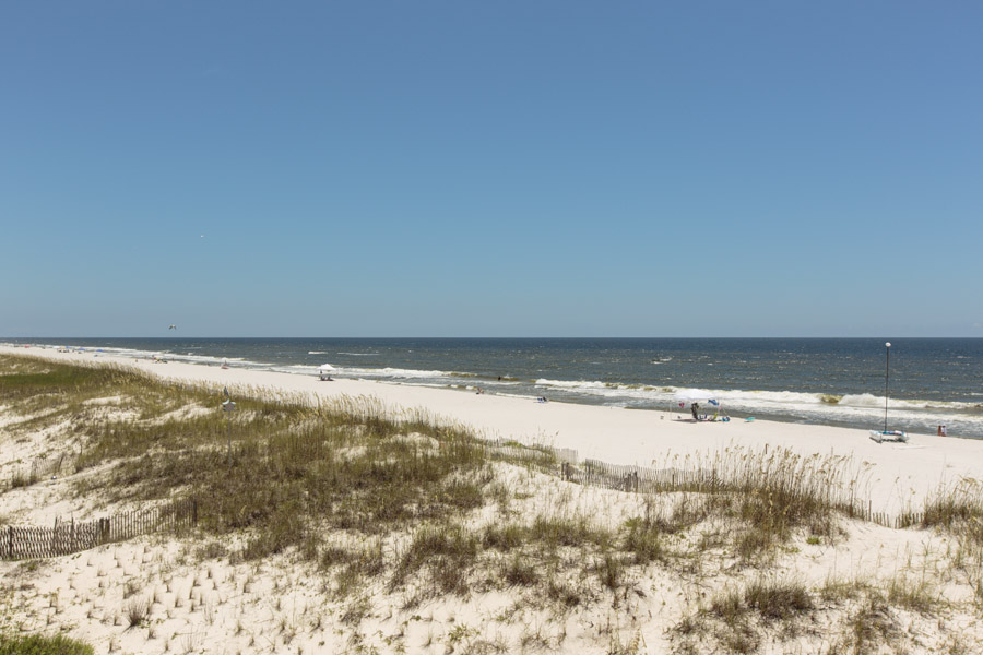 Sunrise House / Cottage rental in Gulf Shores House Rentals in Gulf Shores Alabama - #39