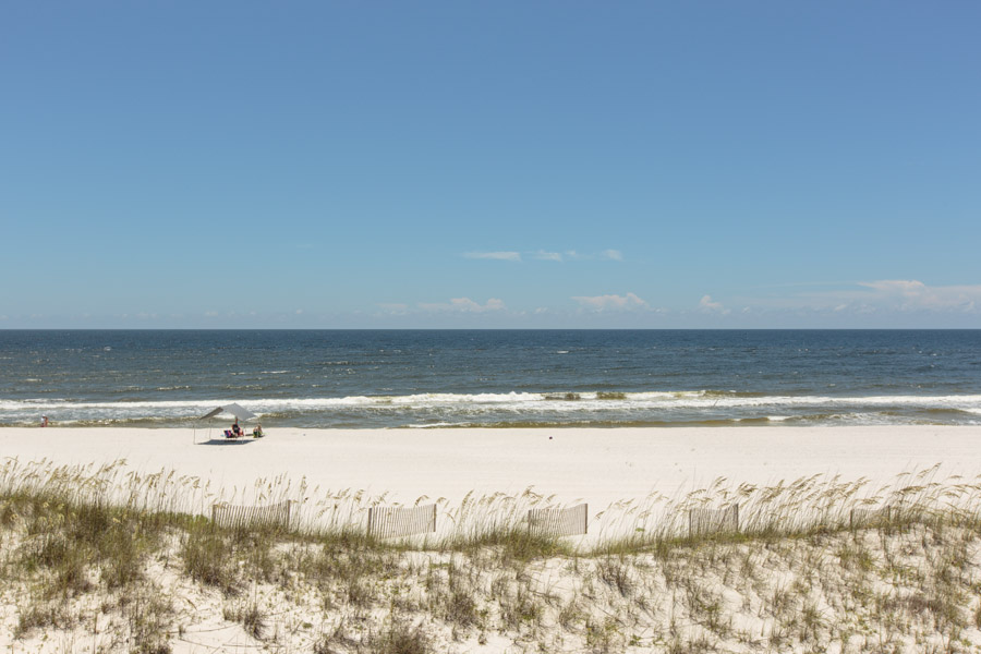 Sunrise House / Cottage rental in Gulf Shores House Rentals in Gulf Shores Alabama - #40