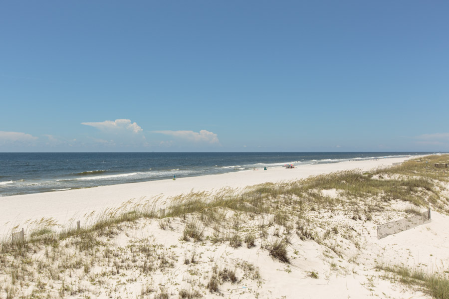 Sunrise House / Cottage rental in Gulf Shores House Rentals in Gulf Shores Alabama - #41
